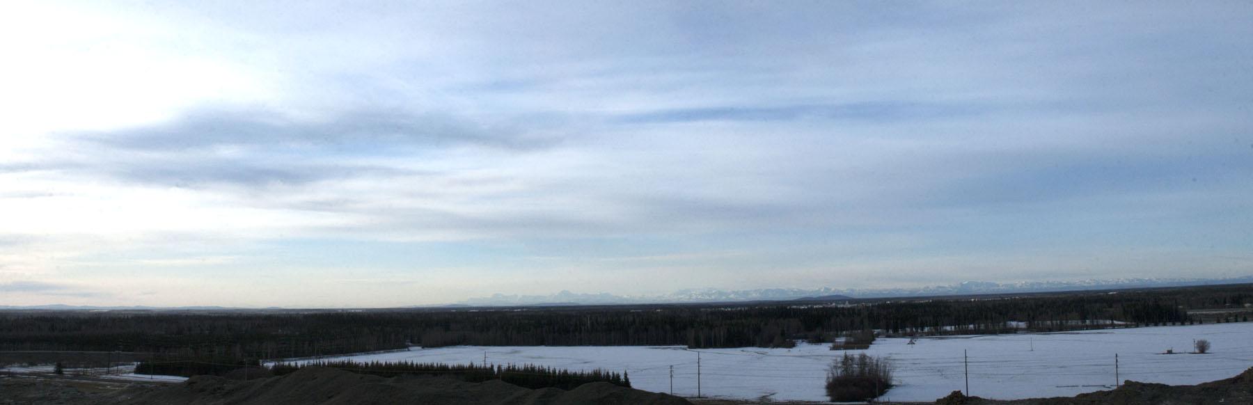 DolanK-11-Panorama