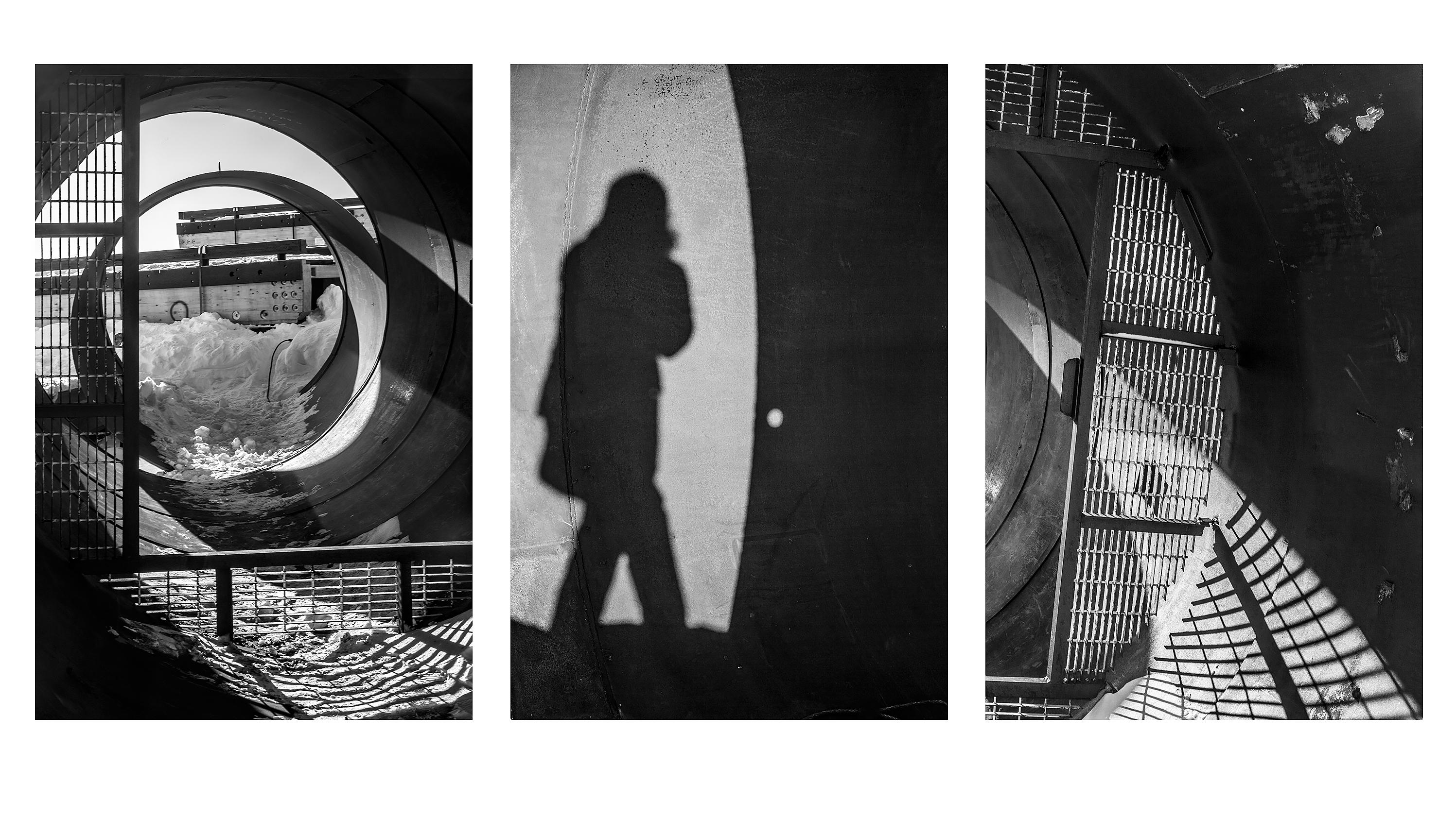 Lawton-13-triptych